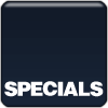 SPECIALS ANGEBOTE DEALS